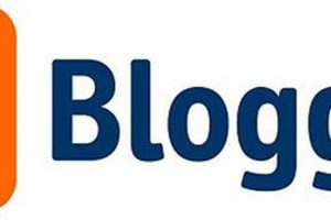 How to create a free blog account on BlogSpot blogger platform