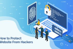 How to Secure Your PHP Website from Being Hacked?