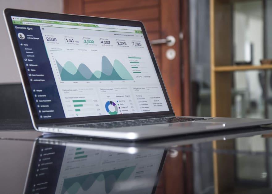 Deep Analytics and Insights